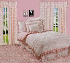 tweens bedroom ideas interior designs room