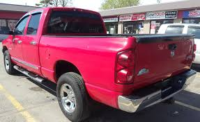 2008 dodge ram 1500 st hemi big horn 2 yrs warranty sami autos