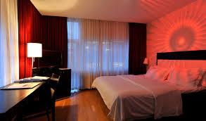 nordic light hotel stockholm sweden nordic light hotel stockholm sweden trivago design lovers