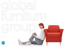 Winnipeg Office Furniture by Office Furniture Solutions Global Furniture Group