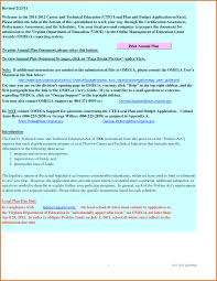 Template For A Business Plan Free Download How To Write A Business Plan For A Non Profit
