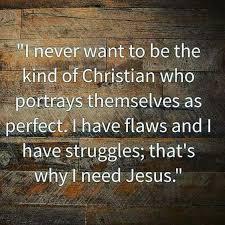 best 25 being a christian ideas on pinterest christian