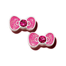 hello earrings 59 best hello avon images on avon products