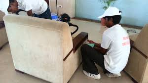 How To Clean Sofas by Cleaning Sofa 96 With Cleaning Sofa Jinanhongyu Com