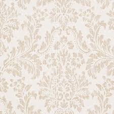 Floral Shabby Chic Wallpaper by 377 Best Wall Paper Images On Pinterest Wallpaper Ideas Floral