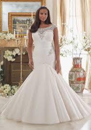 plus size wedding dress designers top plus size wedding dress designers by pretty pear