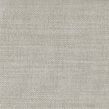 Martha Stewart Upholstery Fabric Richloom Studio Upholstery Fabric Olan Pewter For The Big Ugly