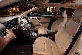 hyundai accent 2011 recalls 2011 hyundai elantra used car review autotrader