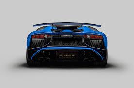 lamborghini aventador sv top speed lamborghini aventador sv top speed cars