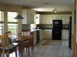 kitchen updates ideas cheap kitchen updates ideas kitchentoday