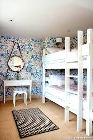 lit superpos chambre chambre ado lit superpose affordable gallery of charmant lit