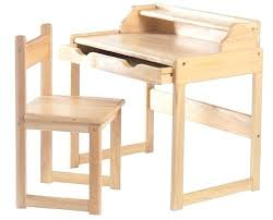 amazon desk and chair children s desk fin soundlab club