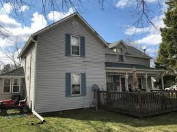 2 Stories House by 2 Story House At Auction June 10 2017 Dakota Realty U0026 Property