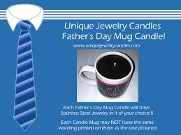 s day mug s day mug candle unique jewelry candles