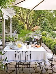 Backyard Decor Ideas 299 Best Home Sweet Home Images On Pinterest Benefits Of Budget