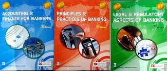 buy guide to jaiib legal aspects principles of banking
