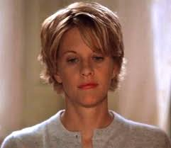 meg ryan city of angels hair why meg ryan fashion of the 80s and 90s still holds a special