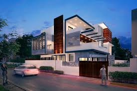 architecture house luxury design magazine home design and style
