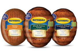butterball applications butterball to illinois processing plant food business news
