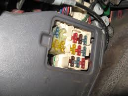 1990 toyota 4runner fuse box diagram 2002 4runner fuse box diagram
