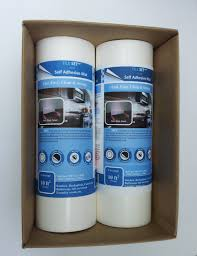 tile set self adhesive is the easiest and fastest way to install