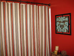 best modern shower curtains u2013 awesome house too cool bathrooms