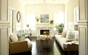 pottery barn room ideas delightful size pottery barn ideas glossy living room pottery barn