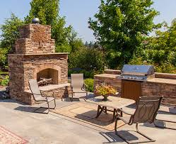 fireplaces and fire pits swimmingpool com