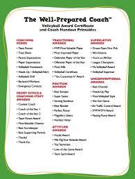 sample certificate of service template long service award