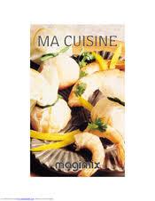 cuisine magimix magimix cuisine systeme 5100 manuals