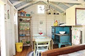 vintage rustic kitchen kitchen design