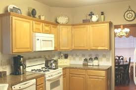 ideas for above kitchen cabinets design ideas for above kitchen cabinets homesbycarranza com