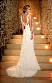 wedding dresses david s bridal david s bridal wedding dresses david s bridal wedding