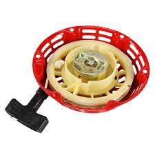 online buy wholesale honda recoil starter from china honda recoil