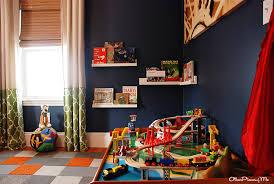 Toddler Superhero Bedroom Adventures In A Big Boy Bedroom Project Nursery