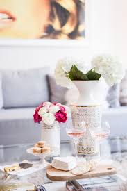 Host An End Of Summer Party Fashionable Hostess by Host The Perfect Spring Night At Home Fashionable Hostess