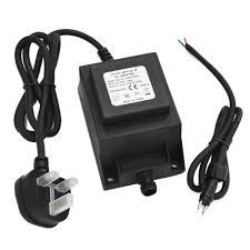 malibu low voltage transformer malibu 300 watt transformer manual