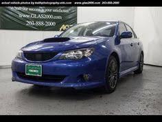 green light auto sales llc seymour ct toyota 4runner 4wd 2006 in naugatuck waterbury hartford ct j m