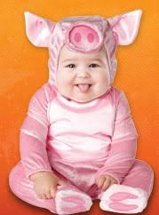 Toddler Pig Costume Halloween 92 Disfraces Images Halloween Ideas Costumes