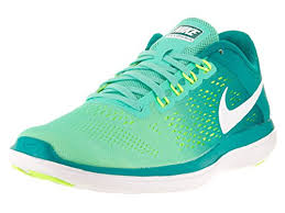 best black friday shoe deals 2016 nike black friday and cyber monday sale and deals 2017 wear action