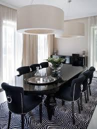Modern Dining Tables - Regency dining room
