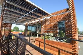 zero net energy homes 8 amazing homes that are 100 powered by the sun inhabitat