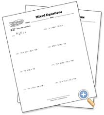 brilliant ideas of worksheets work com with template sample
