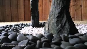 indoor japanese zen garden 枯山水 karekansui 2016 youtube