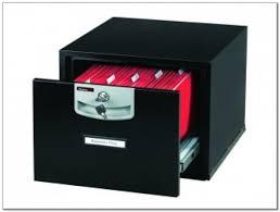 Filing Cabinet Target Furnitures Used Fireproof Filing Cabinets Fireproof File