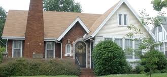 homes for rent by private owners in memphis tn welcome memphis midtown cooper young central gardens and