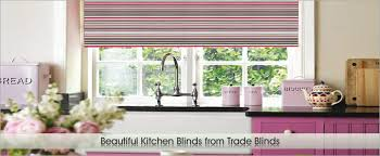 kitchen blinds ideas uk bathroom blinds site argos co uk ideas kitchen