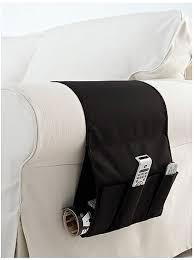 Ikea Scatole Per Armadi by Amazon It Porta Cd E Dvd Modulari Elettronica Porta Cd E Dvd