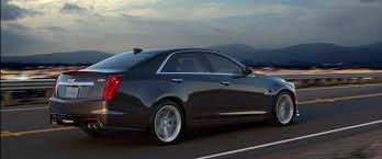 cadillac cts v cost 2016 cadillac cts v how much will it cost gm authority