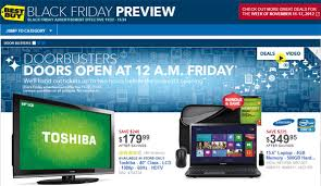 best buy black friday deals on tvs best buy shoppers start camping out early for black friday